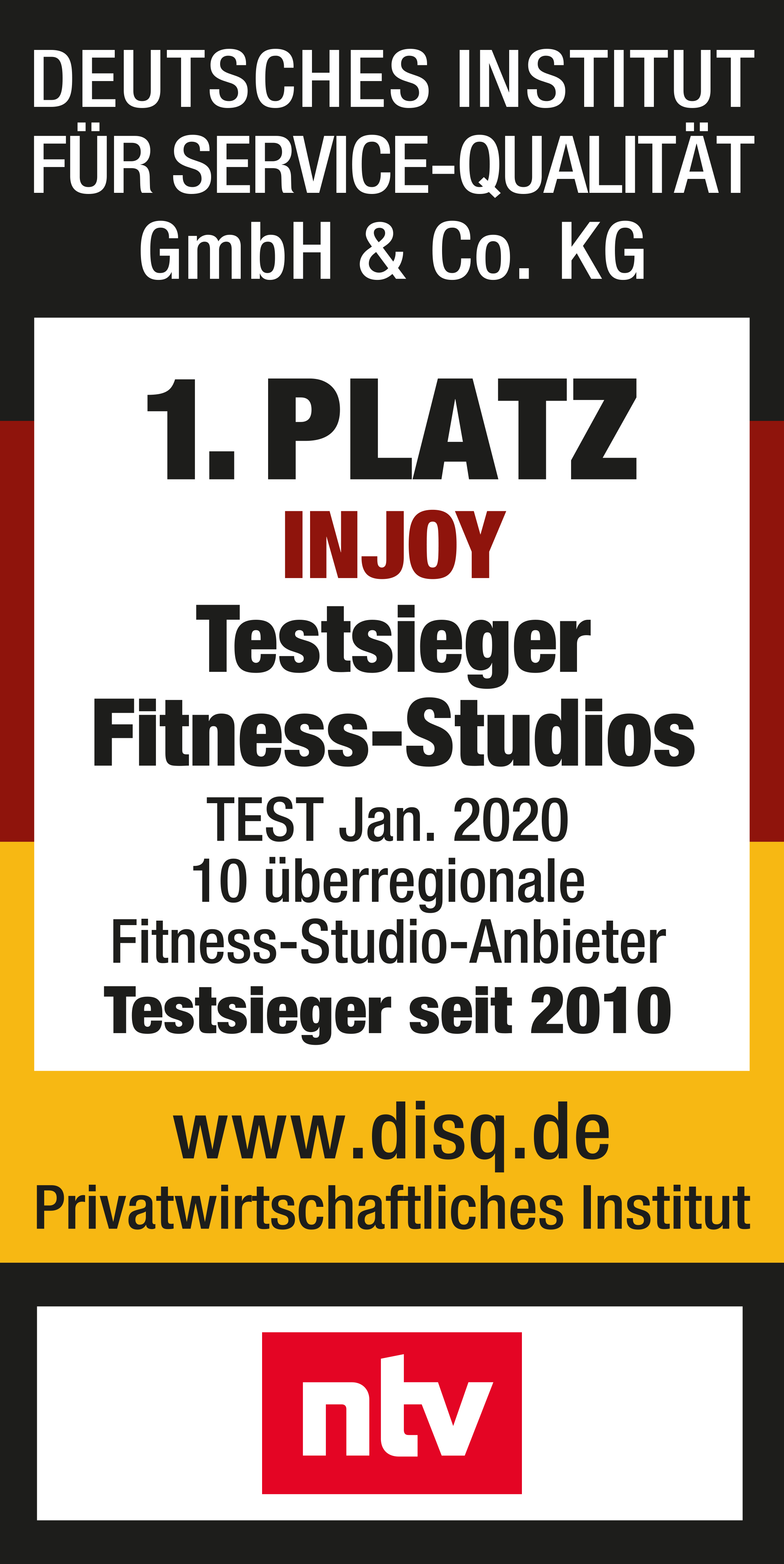 n-tv-testsieger-fitness-studios-2020-injoy-2010